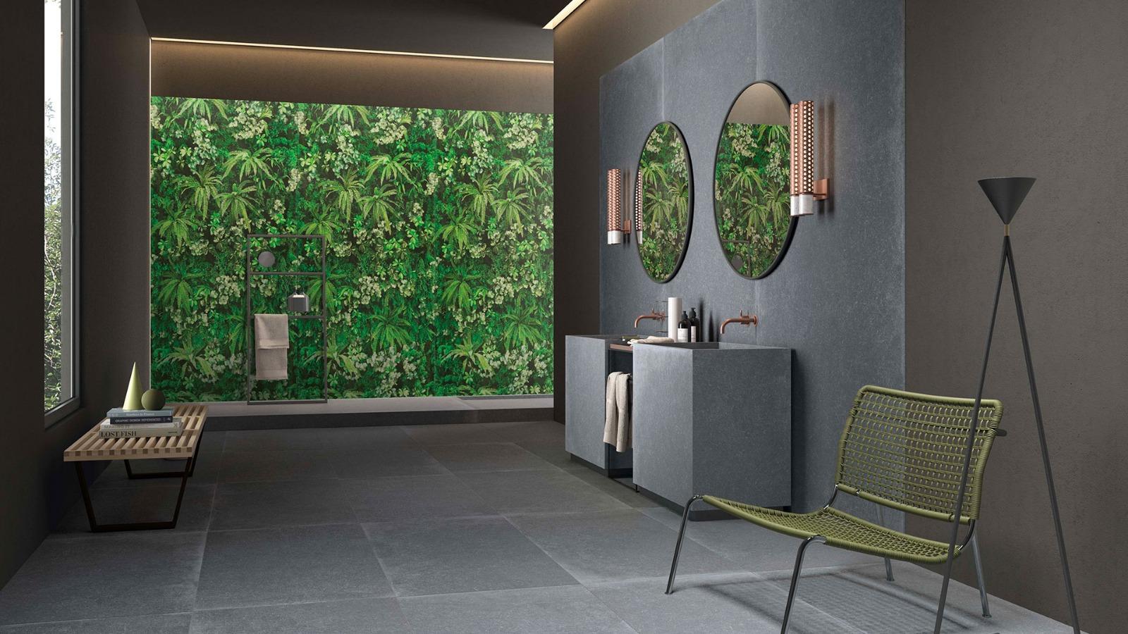 AEFFE Home Design Arredo bagno