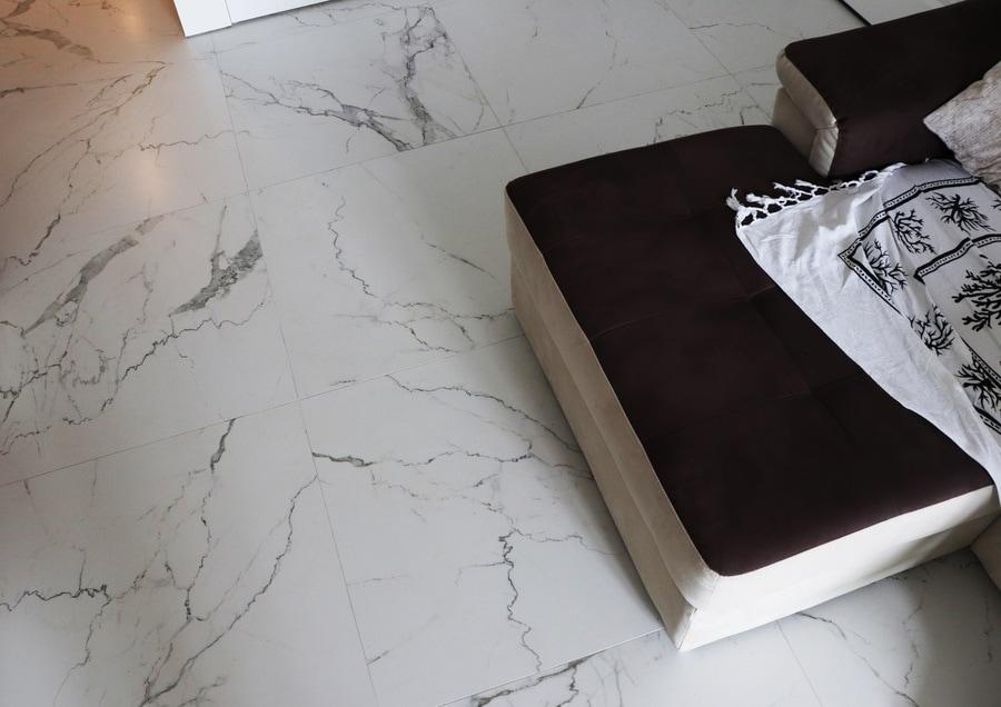 Abitazione Privata Marble