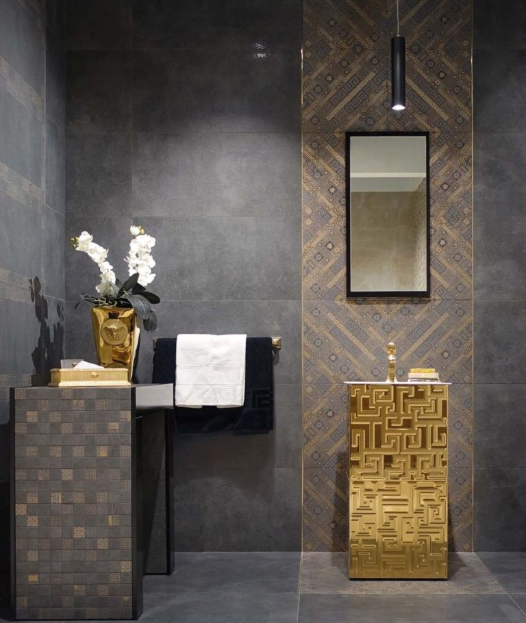 design luxury